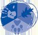 Socket Logo