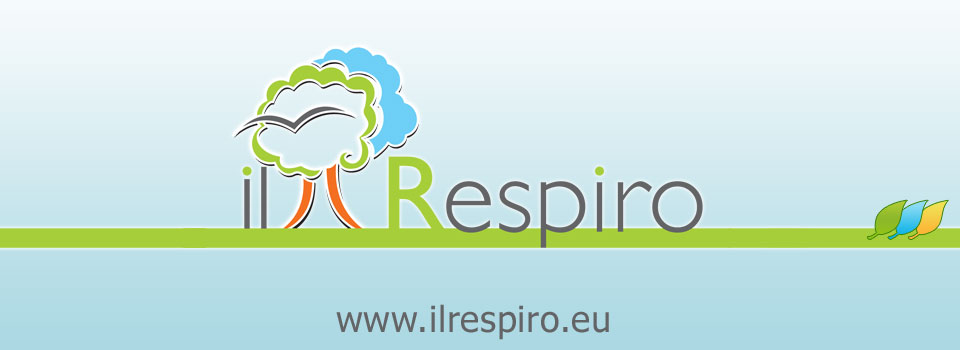 Il Respiro