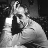 Antonio Cederna (1921 - 1996)