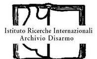archivio-disarmo-logo