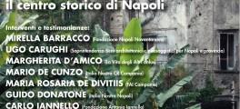 locandina-Napoli