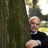 Luca Zingaretti - copyright Gianmarco Chieregato